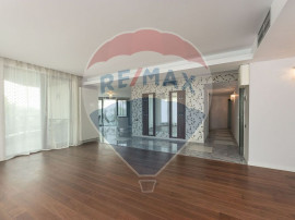Apartament 3 camere Straulesti, Petrom City, Lidl 2016