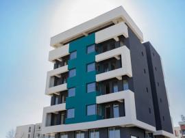 Apartament 2 camere e inchiriat in Mamaia Nord - Kazeboo