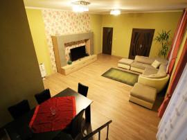 Apartament cu 5 camere - Ultracentral
