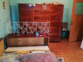Apartament cu doua camere L-uri,Mazepa 2,Piata Ancora