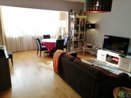 Apartament de lux cu 3 camere in zona Herastrau - Cartier...