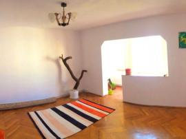 Proprietar apartament 3 camere Timisoara Lipovei