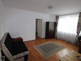 INCHIRIEZ apartament 2 camere ,renovat ,zona Calea Dumbravii