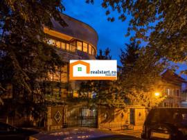 Vila lux, ideal clinica, cabinet avocat, 870mpu, lift, ga...
