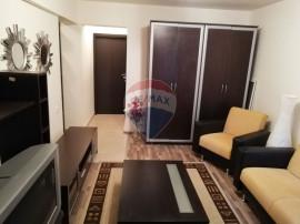 Apartament cu 2 camere în zona Domenii