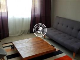 Apartament 2 camere Podu Ros,