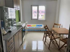 Apartament 2 camere, decomandat, zona Malu Rosu.