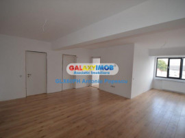 Apartament 3 camere, bloc nou, in Ploiesti, zona Malu Rosu