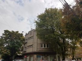 Proprietar- spatiu comercial zona Polonă-Stefan cel Mare