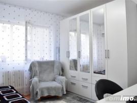 Apartament 3 camere, Tatarasi-2 baieti