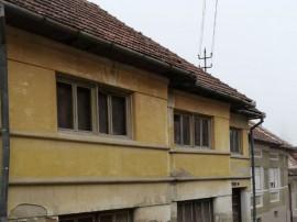 ID: 6763: Casa Poiana Sibiului-Licitatie publica