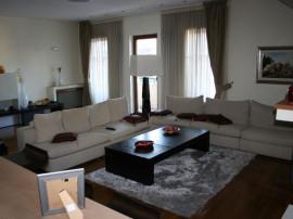 Apartament lux Aviatorilor - Uruguay + parcare subterana ...