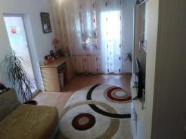 Apartament 2 camere Constanta -Scoala 8