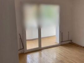 Apartament 2 camere Racadau (Magnolia), decomandat, renovat