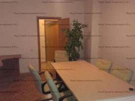 Apartament Impecabil - 3 Camere - Dorobanti