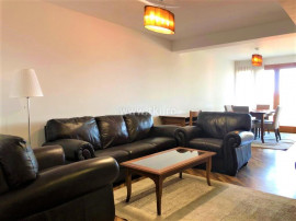 Apartament 3 camere de inchiriat in Sibiu zona Dumbravii