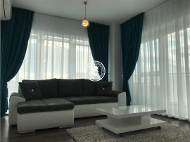 Apartament 2 camere Tudor Vladimirescu,