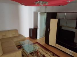 Lujerului, apartament 4 camere, modern,699 euro negociabil
