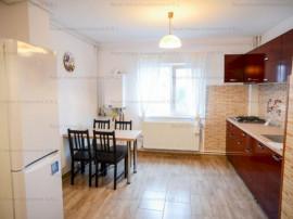 Apartament Impecabil 2 Camere | Ultra Finisat | 13 Septembri