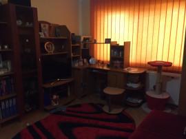 Apartament 2 camere zona Scolii 7