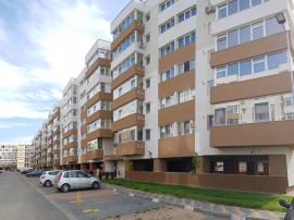 Apartament doua camere, etajul 1, bloc 2019, zona Nord