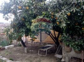Casă / Vilă cu 3 camere de vânzare în zona Hasdeu