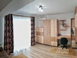 NOU 2019: Tudor-Conest,apartament 1 camera, prima inchiriere