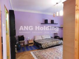 Apartament deosebit, 4 camere, zona Unirii- Piata Alba Iulia