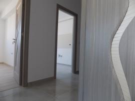 Apartament 2 camere, Platoul Galata, rate la dezvoltator