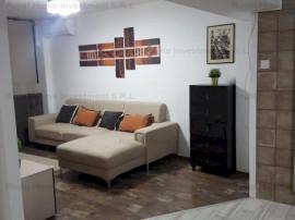 Apartament Impecabil 3 Camere | Ultra Finisat | Unirii