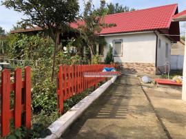 Casa noua cu gradina zona linistita