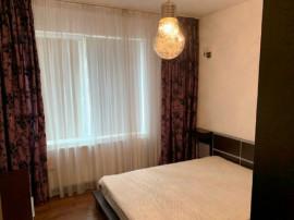 Apartament 3 camere Chisinau Delfinului