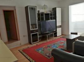 Apartament 2 camere Lugojului