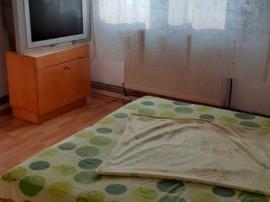 Apartament 2 camere ( saptamanal / lunar) negru voda