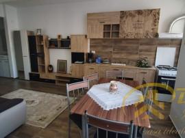 Apartament cu 3 camere, Pacurari- 5 min de Copou, bloc nou