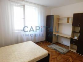 Apartament 2 camere decomandat, cartier Gheorgheni