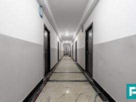 Garsonieră complet renovată, ideală pentru o investiție