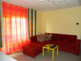Apartament 2 camere, Arad, Micalaca