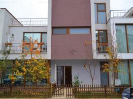 Vila P+2, Mogosoaia, La livezi, complex rezidential,mobilata