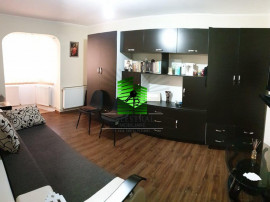 Apartament 2 camere Astra, decomandat, renovat, 56.000€