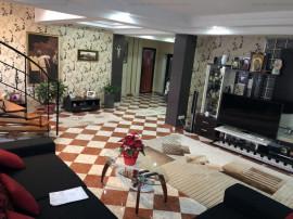 Casa P 1 BCA zona centrala