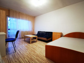 Apartament Pet friendly in zona Sigma
