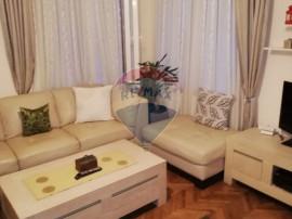 Casă / Vilă cu 4 camere de vânzare în zona Grigorescu
