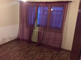 (cod5359) Tomis 1, Spital,apartament 2 camere, decomandat