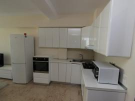 Copou-Exclusive Rezidence, apartament cu 2 camere, mobilat