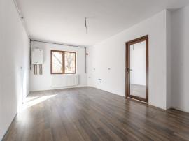 Apartament nou, 3 camere și loc de parcare
