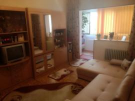 Apartament 3 camere conf.1 dec. Pantelimon-Mega mall Est