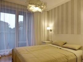 Apartament 2 camere nou Metro Militari
