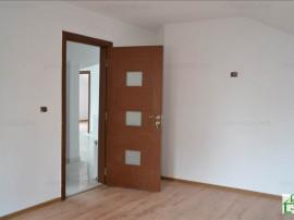 Apartament 3 camere zona UTA X1RF105DT