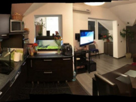MOBITIM vinde Apartament 2 camere Baciu